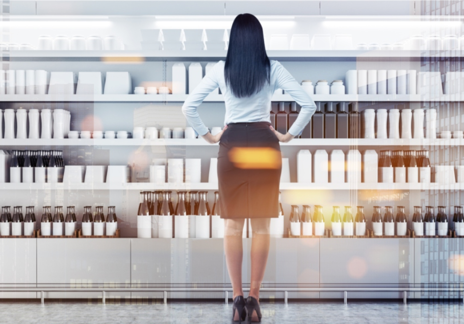 How to achieve compliance in your merchandising